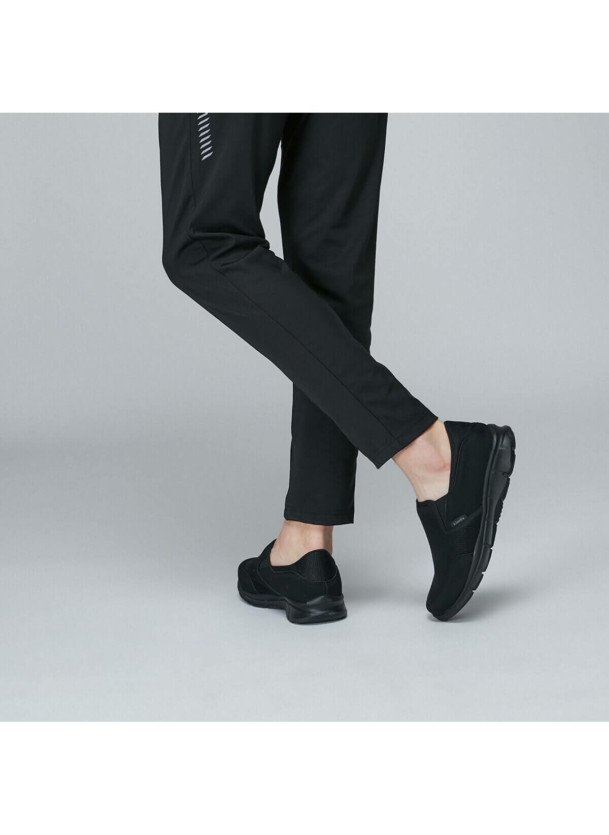Kinetix Ayakkabı 000000100307054003 Comfort Ayakkabı – 89.99 TL